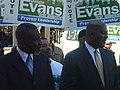 Dwight Evans Press Conference on Stop and Frisks (490060254).jpg