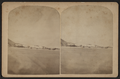 Dwight Park, Binghamton, N.Y, from Robert N. Dennis collection of stereoscopic views.png