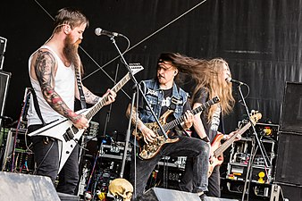 Dying Empire Metal Frenzy 2018 03.jpg