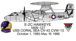 E-2C VAW-127 USS CORAL SEA CV-43 October 1, 1985-May 19, 1986.tif
