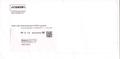 E-Postbrief-Umschlag, klassischer Versand, 2015.png