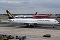 E3-AAO FRA 20050611.jpg