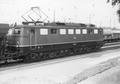 E50 066 MünchenLaim 1967.png