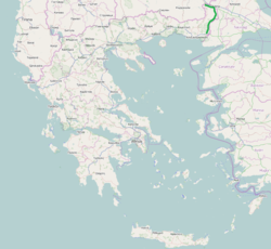 E85 Map in Greece.png