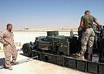EAF Marines Ensure Pilots Safety on Runways at Al Asad DVIDS28131.jpg