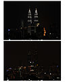 EARTH HOUR 2013 (8584636443).jpg