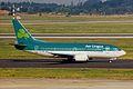 EI-CDB 1 B737-548 Aer Lingus DUS 13AUG99 (6314820298).jpg