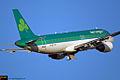 EI-DES Aer Lingus (4181144590).jpg