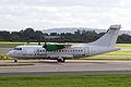 EI-EHH 1 ATR.42-300 Aer Lingus Regional(Aer Arann) MAN 17SEP12 (7996515928).jpg