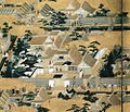 EITOKU Uesugi-mansion-Hosokawa.jpg