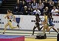 EKI20470 finale 400m dames bolingo sprunger (40351410093).jpg