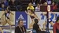 EKI30459 finale 800m dames eykens (40351409353).jpg