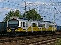 EN57AKD-1937, 2014-08-28.jpg
