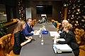 EPP Helsinki Congress in Finland, 7-8 November 2018 (43944801500).jpg