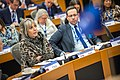 EPP Political Assembly, 3 - 4 February 2020 (49483655386).jpg