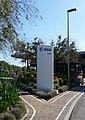 ESA ESRIN Gate.jpg