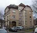 ES Katharinenstraße 44.jpg
