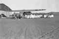 ETH-BIB-Beni-Abbès bis Colomb Bechar-Nordafrikaflug 1932-LBS MH02-13-0228.tif