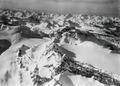 ETH-BIB-Blick über die schneebedeckten Westalpen-Tschadseeflug 1930-31-LBS MH02-08-0011.tif