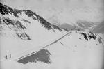 ETH-BIB-Davos-Bernina-Inlandflüge-LBS MH05-71-22.tif