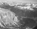 ETH-BIB-Dolomiten, Vali Vajolet, Marmolata Gruppe-LBS H1-020486.tif