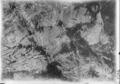 ETH-BIB-Flexur, Gesteinsfaltung an der Axenstrasse aus 100 m-Inlandflüge-LBS MH01-002953.tif