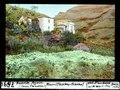 ETH-BIB-Fuente Agria (Gran Canaria), Mineral-Flaschen Friedhof-Dia 247-07391.tif