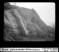 ETH-BIB-Gletscherbuckel Ruino, Centovalli-Dia 247-03412.tif