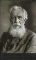 ETH-BIB-Haeckel, Ernst (1834-1919)-Portrait-Portr 02762-RE.tif