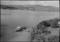"ETH-BIB-Insel Ufenau mit Passagierschiff ""Linth""-LBS H1-016719.tif"