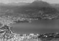 ETH-BIB-Lugano, Paradiso-LBS H1-023962.tif