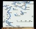 ETH-BIB-Malta, Situation mit Mittelmeer-Dia 247-Z-00091.tif
