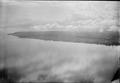 ETH-BIB-Messery, Chablais, Lac Léman-Inlandflüge-LBS MH01-004594.tif