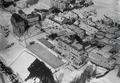 ETH-BIB-Pontresina, Hotel Bellavista-Inlandflüge-LBS MH03-0760.tif
