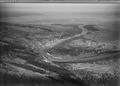 ETH-BIB-Rheineck, Gaissau, Thal, Altenrhein v. S. O. aus 600 m-Inlandflüge-LBS MH01-005715.tif