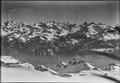 ETH-BIB-Rhonetal, Blick nach Südsüdosten, Monte Rosa-LBS H1-012849.tif