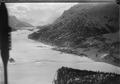 ETH-BIB-Silvaplana mit Silsersee aus 2600 m-Inlandflüge-LBS MH01-005596.tif
