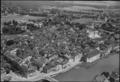 ETH-BIB-Solothurn-LBS H1-013994.tif