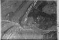 ETH-BIB-Städtchen Waldenburg aus 3000 m-Inlandflüge-LBS MH01-002718.tif