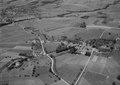 ETH-BIB-St-Saphorin-sur-Morges-LBS H1-024467.tif