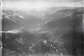 ETH-BIB-Surselva, Disentis, Oberalppass, Berner Alpen-Inlandflüge-LBS MH01-003561.tif
