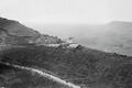 ETH-BIB-Vejer de la Frontera in Andalusien-Nordafrikaflug 1932-LBS MH02-13-0478.tif