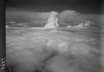 ETH-BIB-Wolken-Inlandflüge-LBS MH01-008130.tif