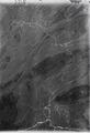 ETH-BIB-Ziefen, Lupsingen, Büren v. S. O. aus 3000 m-Inlandflüge-LBS MH01-003312.tif