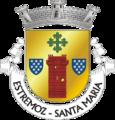 ETZ-smaria.png