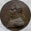 EVAIN Louis 1775-1832 SMdL 02.jpg
