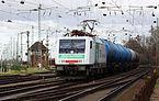 E 189-822 Köln-Kalk Nord 2015-12-31-03.JPG