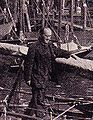 E Keble Chatterton.jpg