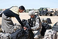 Eagle Flag validates Kentucky Air Guard's ability to deploy and setup aerial port 120326-F-JU667-074.jpg