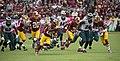 Eagles at Redskins 2015.jpg